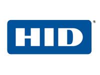 Brand trattato da HDI Distribuzione