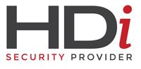 Logo HDI distribuzione