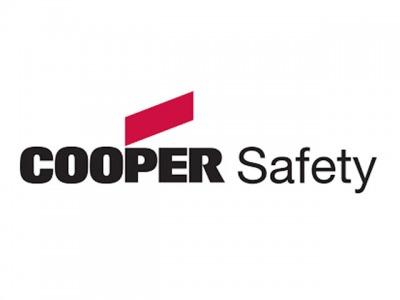 Prodotto COOPER CSA